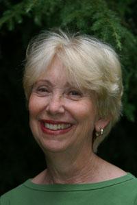 Ellen Nibali